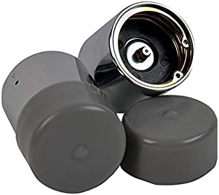 Best smith bearing protector Reviews