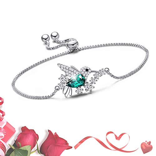 joyas de plata fabricante KKX
