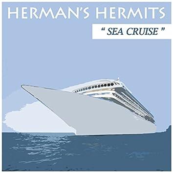 Sea Cruise  Re-recorded version