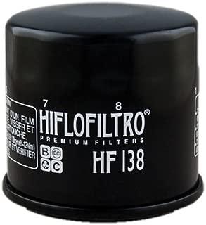 hi flo hf138
