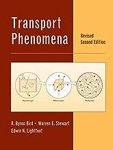 Best transport phenomena book Reviews