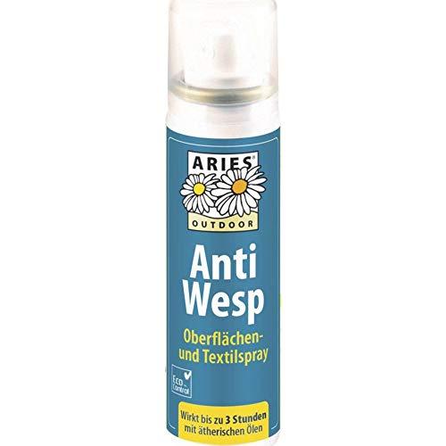 Spray antiavispas, 50ml