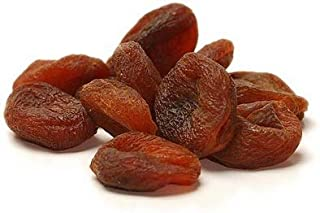 Sponsored Ad - Anna and Sarah Organic Dried Turkish Apricots 2 Lbs in Resealable Bag