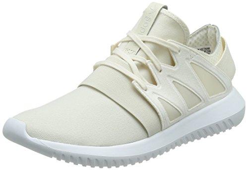 adidas Tubular VIRAL W CWHITE/CWHITE/CWHITE