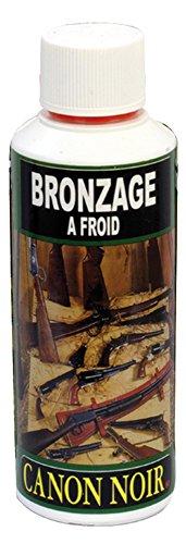 france fluide Bronzage a Froid en Flacon 250 ML