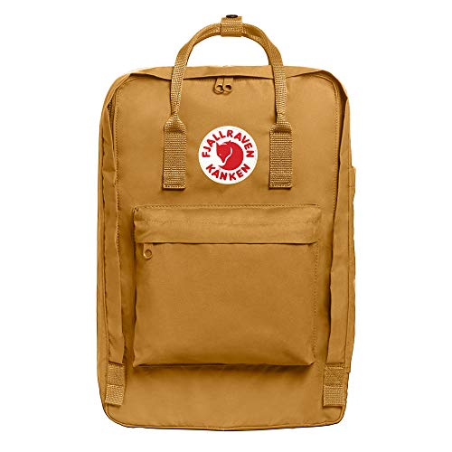 Fjallraven - Kanken Laptop 17 inch Backpack
