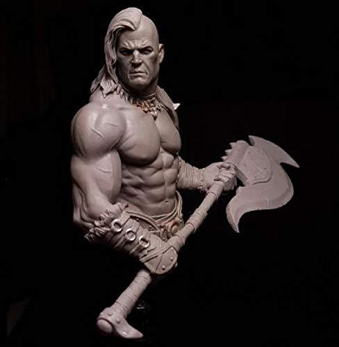 LHSOO Kit de Modelo de Busto de muñeca...