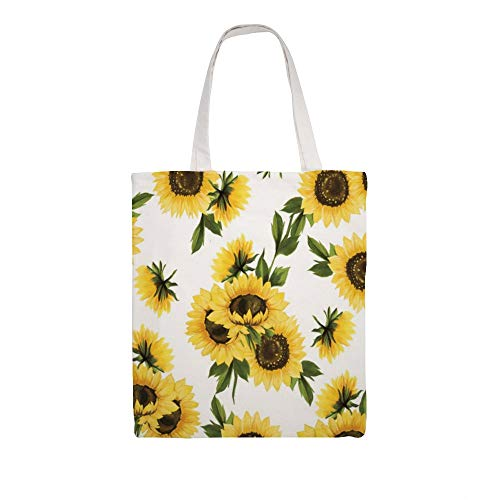 10 litres Queen of the Pool Tote Shopping Gym Beach Bag 42cm x38cm