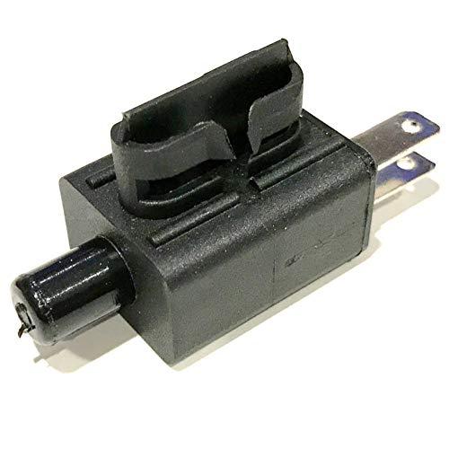 Exmark Toro 110-6765 - World Lawn 593041 - Limit Safety Switch - HD Switch
