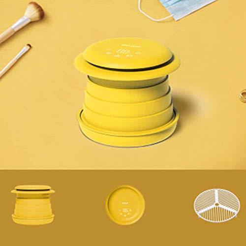 Ondergoed Desinfectie Machine UV Inklapbare Household Maskers Sterilisatie Box Voor Kleren Van De Baby Handdoek Cosmetic