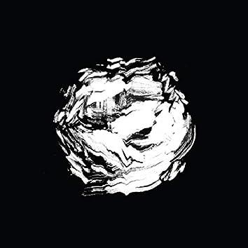 OEM EP