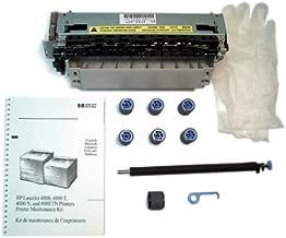 Hewlett Packard C4118 HP Maint Kit 120V