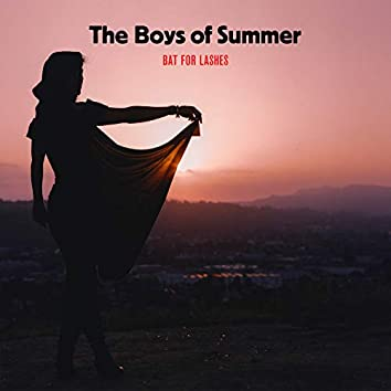 The Boys of Summer (Live at EartH, London, 2019)