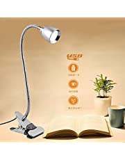 LEDクリップライト 目に優しい クリップライト LED 学習机 ライト 照明 自然光 LEDライト 電気スタンド デスクスタンド アームライト テーブルスタンド led デスクライト クリップ おしゃれ テーブルライト 調光 ledライト デスク 卓上 読書灯