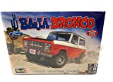 Baja Bronco