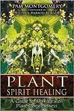 Plant Spirit Healing Publisher: Bear & Company