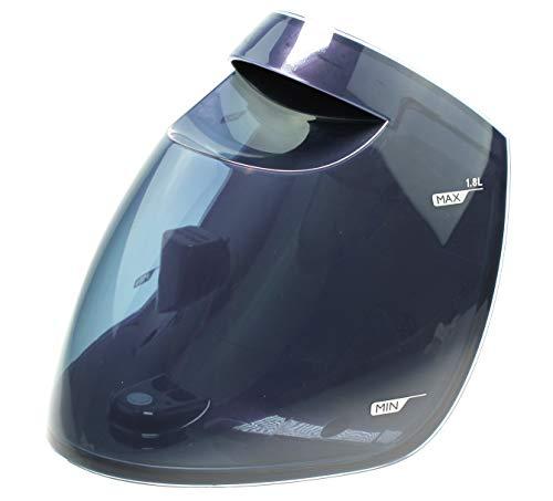 Philips ERC100759 / 423902187892 Wassertank für GC9620, GC9622, GC9625 GC9630 PerfectCare Elite