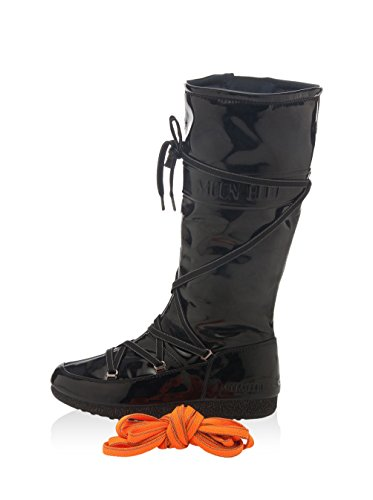Moon Boot Stivale Invernale 7Th Avenue Nero EU 39