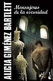 Mensajeros de la oscuridad (Crimen y Misterio)