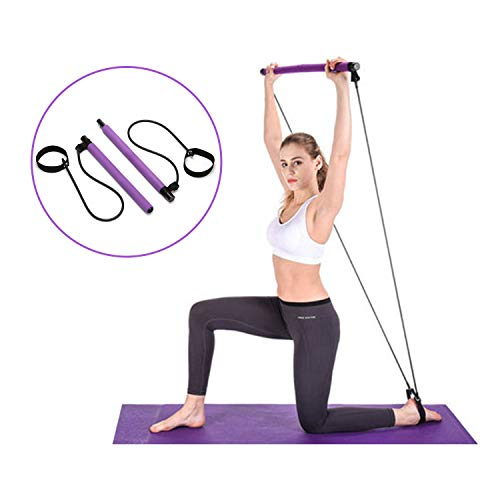 smpufier - Sets für Pilates
