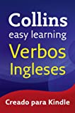 Easy Learning Verbos ingleses (Collins Easy Learning English) (English Edition)