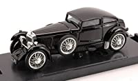 Bentley Speed Six Bleu-Train Match 1928 1:43 1990 R185