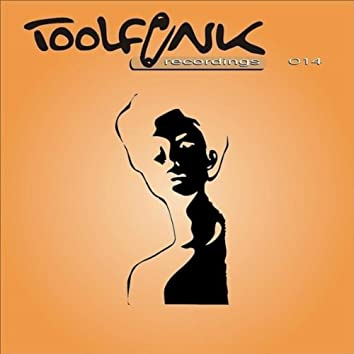 Toolfunk-Recordings014
