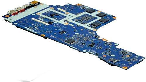 Sparepart: Lenovo C Y5070 W8S 4702 DIS 4G 5B20F78864, Motherboard, 5B20F78800 (5B20F78864, Motherboard, Lenovo, Y50-70/Y50-80/Y50-70 Touch/Y50-80 Touch)