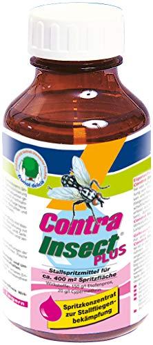 "Preisvergleich Produktbild ""Contra-Insect """"Plus"""""""