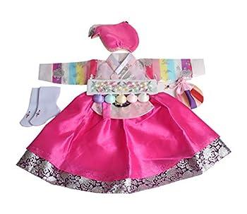 Best korean girl costume Reviews