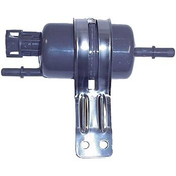 PTC PG8414 Fuel Filter