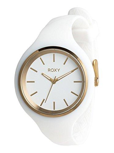 Roxy - Reloj Analógico - Mujer - ONE SIZE - Blanco