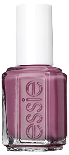Essie Nagellack Herbst Kollektion 2018 it takes a west village Nr. 578, 13,5 ml