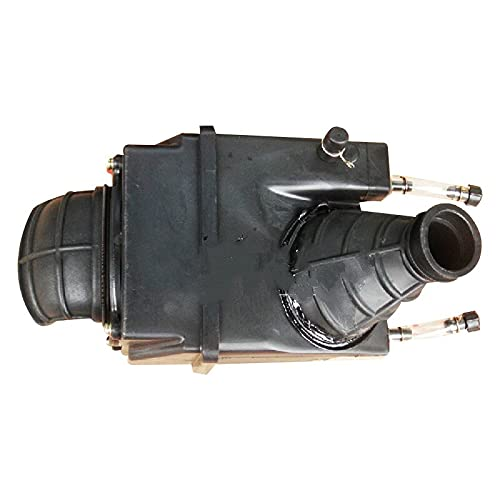 Replacement Part for Suitable Limited time cheap sale Air Tyrannosaurus OFFer Rex BJ125-3E