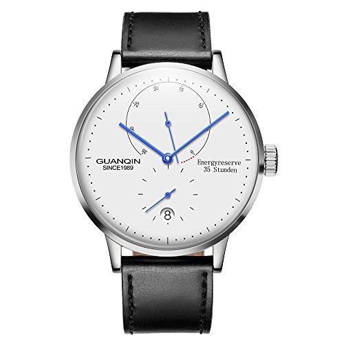 Guanqin -  -Armbanduhr- GJ16106