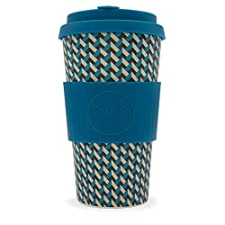 ENVIRONMENTALLY FRIENDLY BAMBOO COFFEE CUPS - Travel mugs made with bamboo fibre. Our travel cup will keep your drinks tasty & warm during your commute or drive. Your reusable cup is lovingly made with natural bamboo fibre. It?s time to stop the 100 ...