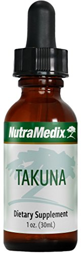 Corona Virus protection products NutraMedix Takuna Drops – Immune & Microbial Support – Supports a