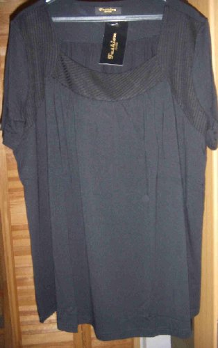 Inconnu T-Shirt Long de APOLDA Fashion dans Taille L