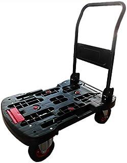 日東 オフロード 台車 タフバギ nth np 150 bk 最大 荷重 100 kg タイヤ 直径 150 mm 悪 路 走行 運搬 最適
