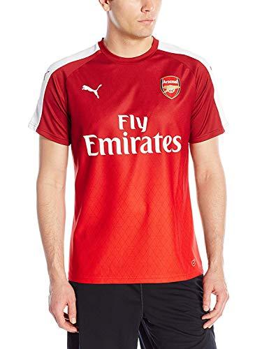 Puma Arsenal Stadium - Camiseta para Hombre