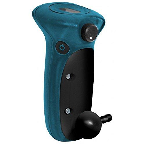 Analox Oxygen Analyzer 02EII Pro for Scuba Divers