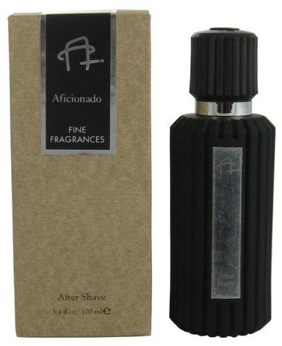 Cigar Aficionado By Aficionado Fragrances For Men. Cologne Spray 1.6 Oz