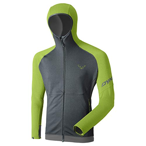 Dynafit Transalper Thermal M Hoody - Polaire Homme
