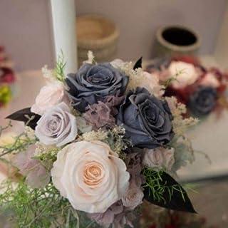 Eternal roses | Home design | vaso in ceramica