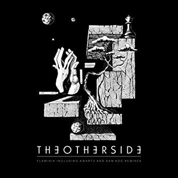 THEOTHERSIDE 01