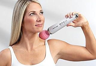 Sharper Image Personal Massager