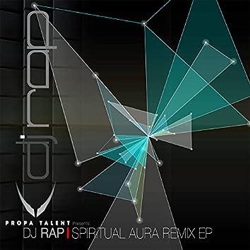 Spiritual Aura Remix EP
