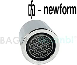 CARTUCCIA RICAMBIO NEWFORM 14550