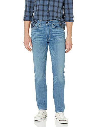 Joe's Jeans - Jeans Slim Fit, Gamba Dritta Brixton - - 49