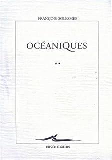 Oceaniques